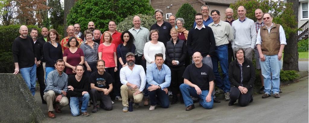 geobc-group-photo