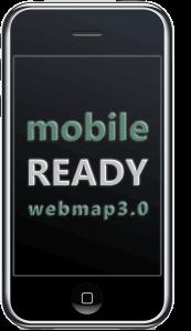 Webmap3_smartphonelogo_small