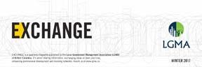 lgma_exchange2